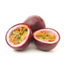 _0002_passionfruit