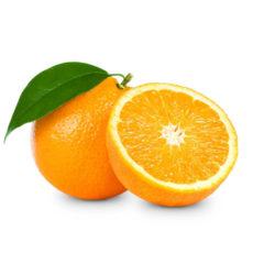 _0003_orange