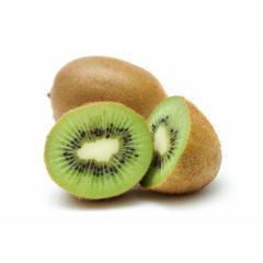 _0007_kiwifruit