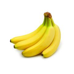 _0009_bananas