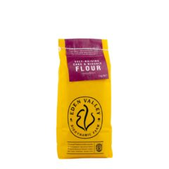 Self raising Flour 1kg - Eden Valley Red Hill Fresh