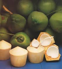 drinking coconuts, coconut water, fresh coconut water, spray free coconut water, spray free drinking coconuts, red hill fresh