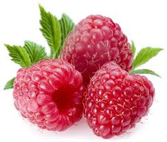 Raspberry, berries, organic berries, organic berries mornington peninsula, hinterland fresh, fresh raspberries
