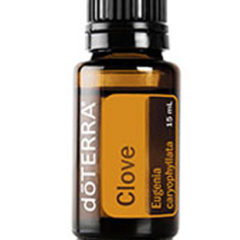 clove-essential-oil-doterra-red-hill-fresh