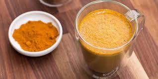 golden latte turmeric Red Hill Fresh