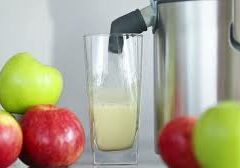 Juicing apples 2kg Red Hill Fresh